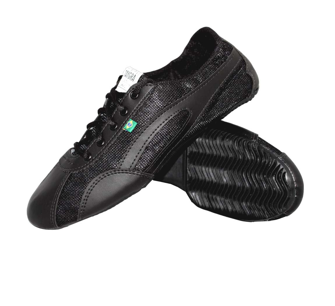 basket noire chaussure cologique taygra. Black Bedroom Furniture Sets. Home Design Ideas